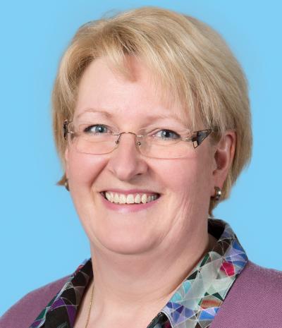 Erika Dünhölter