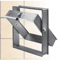 Höhenmodul HM5 für Stelzlager RHST 15 Höhenergänzung 5 mm
