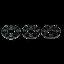 Ausgleichsscheibe 3 mm für RST 12 - 15 mm