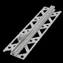 Dehnungsfugenprofil Aluminium FABS-V 100 à 2,50 m