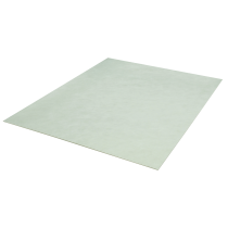 Rinklake  - TEK Trittschall-Entkopplungsplatte - Platte 100 x 80 cm