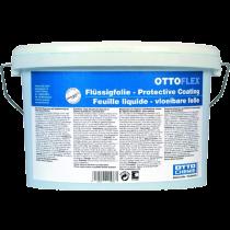 OTTOFLEX Flüssigfolie Eimer à 20 kg