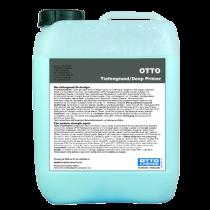 OTTOFLEX Tiefengrund Kanister à 20 kg