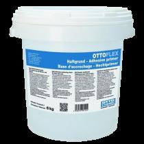 OTTOFLEX Haftgrund Eimer à 6 kg