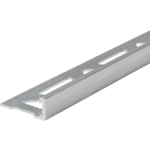Aluminium-Fliesenschiene FA 300 à 2,50 m