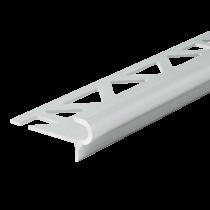 Treppenstufenprofil TS - FAE 110 à 2,50 m