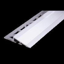 Übergangsprofil Aluminium ZAR 125 à 2,50 m