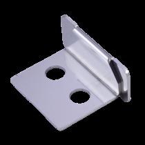 Endkappen für TS-ET 110 Treppenprofile