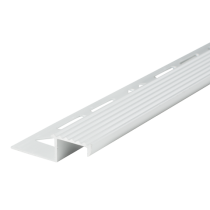 Treppenstufenprofil TS - ATE 110 à 2,50 m