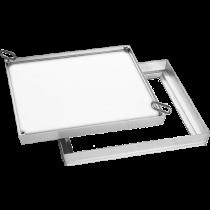 Schachtabdeckung CLA 108 100 x 80