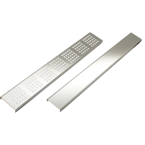 Designrost 1000 mm