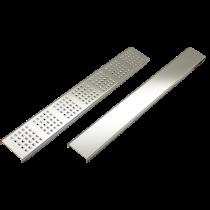 Designrost 1200 mm
