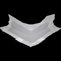 Außenecke Dichtband ( grau )