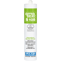 OTTOSEAL S 105 - 310 ml -