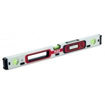 FLEX digitale Wasserwaage ADL 60 P