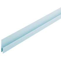 HA-Kardätsche Alu 2,5 m