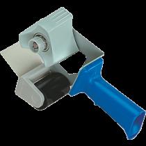 Handabroller für Verpackungsband