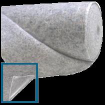 Spezial-Abdeckvlies Sauber u. sicher - 50 x 1,0 m -