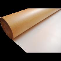 """RINKLAKE - Abdeckkarton Milchtütenpapier"""" - 50x1,3 m"""
