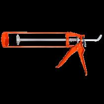 Skelettpistole STANDARD - orange