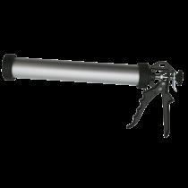 """Auspresspistole """"Standard"""" - Profi-Schub - für Beutel 600 ml"""