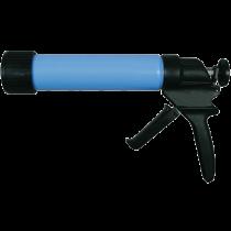 """Auspresspistole """"Profi-Schub KS 310"""" m. Schiebehülsenverschluß"""