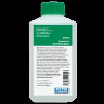 OTTO Glättmittel (GL-57) Flasche à 1 Liter