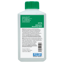 OTTO Glättmittel (GL-59) Kanister à 5 Liter
