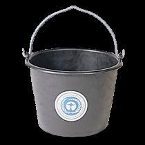 Bau-Eimer 12 Liter