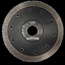 Diamantscheibe Ø 115 mm FSZ - Super