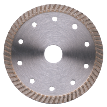 Diamantscheibe Ø 250 mm FSZ-N Turbo