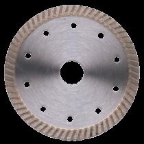 Diamantscheibe Ø 350 mm FSZ-N Turbo