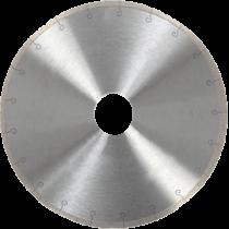 Diamantscheibe Ø 200 mm FSZ-N TOP