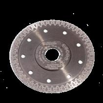 Diamantscheibe Ø 350 mm FSZ-N Super