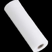 Ersatzrolle für Heizkörperroller 10 cm - Moltopren