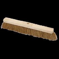 Saalbesen - Kokos 60 cm