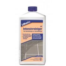 LITHOFIN - KF Intensivreiniger 1 Liter (Nr. 180)
