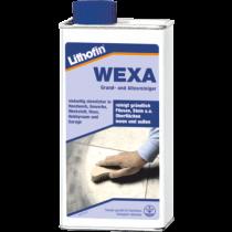 LITHOFIN - WEXA Grund-Allesreiniger 1 L (Nr. 012)