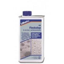 LITHOFIN - MN Fleckstop Imprägnierung 1 Liter (Nr. 166)