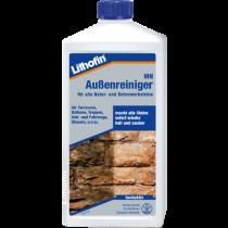 LITHOFIN - MN Außenreiniger 1 Liter (Nr. 163)