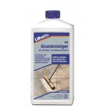 LITHOFIN - MN Grundreiniger 1 Liter (Nr. 160)