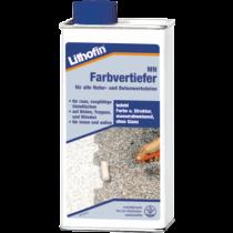 LITHOFIN - MN Farbvertiefer 1 Liter (Nr. 167)
