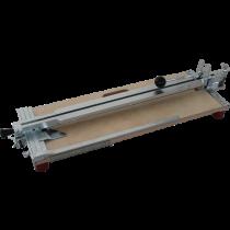 Classic Fliesenschneider 370 mm / diagonal 259 mm