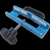 SIGMA Brechvorrichtung mit Gewinde (41D) für Materialstärken bis 30 mm