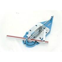 SIGMA Fliesenschneider - MAX 3 B4M - Schnittlänge 62,5 cm