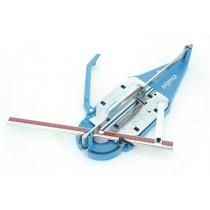 SIGMA Fliesenschneider - MAX 3 C3M - Schnittlänge 72,5 cm