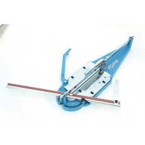 SIGMA Fliesenschneider - MAX 3 D4M - Schnittlänge 90,5 cm
