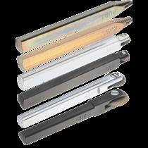 RUBI - Ersatzschneider 18 mm für TS/TR - für grobe Oberflächen