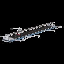 Top Cut PRO Fliesenschneider 1830 mm mit Doppelwinkel,  lang
