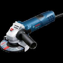 Winkelschleifer Bosch GWS 7-115 elektronisch regelbar